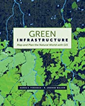 Best green infrastructure book Reviews
