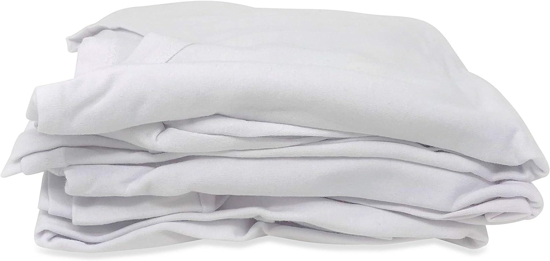 Boys Long John Ultra-Soft Cotton Stretch Base Layer Underwear Sets 6 Piece Mix /& Match 3 Long Pants 3 Long Sleeve Tops