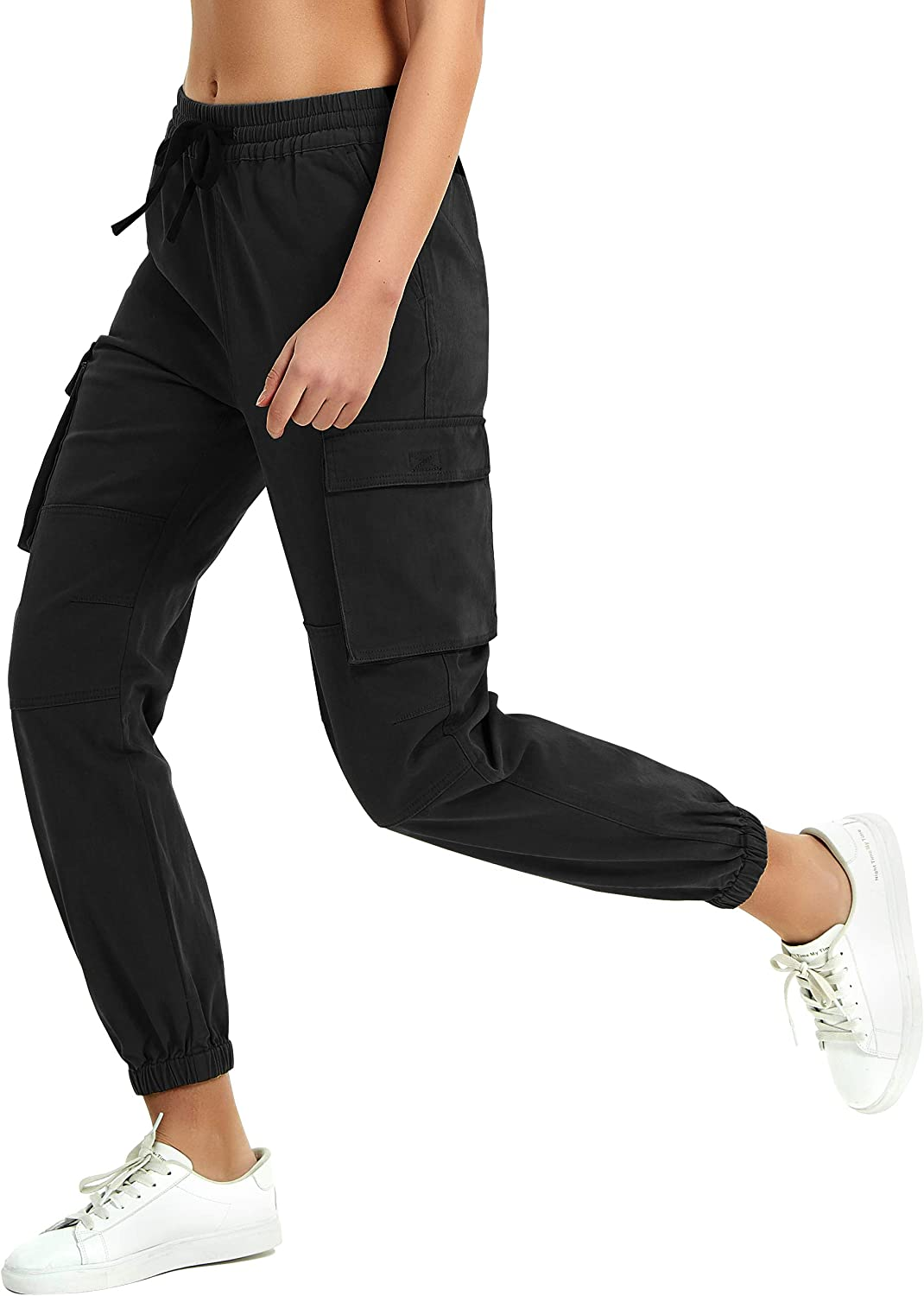 SPECIALMAGIC Cargo Pants for Women Trousers Colorado Springs Mall with Casual Outdoor 40% OFF Cheap Sale