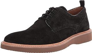 حذاء أوكسفورد فوياجي للرجال من ستيف مادين