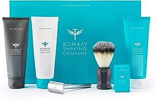 Best bombay shaving company Reviews