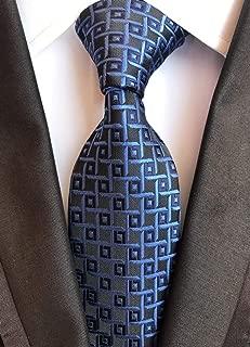 Amazon.es: Último mes - Corbatas / Corbatas, fajines y pañuelos de ...