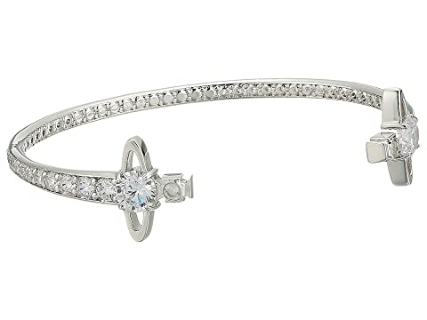 Vivienne Westwood Reina Bracelet