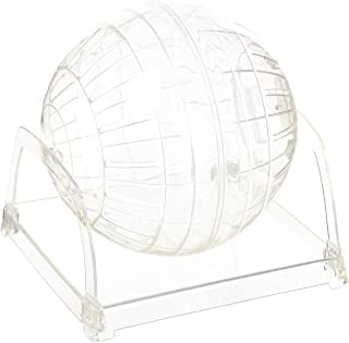 Living World Rodent Exercise Ball