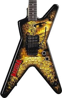 Dean Dimebag Pantera Southern Trendkill ML Electric Guitar