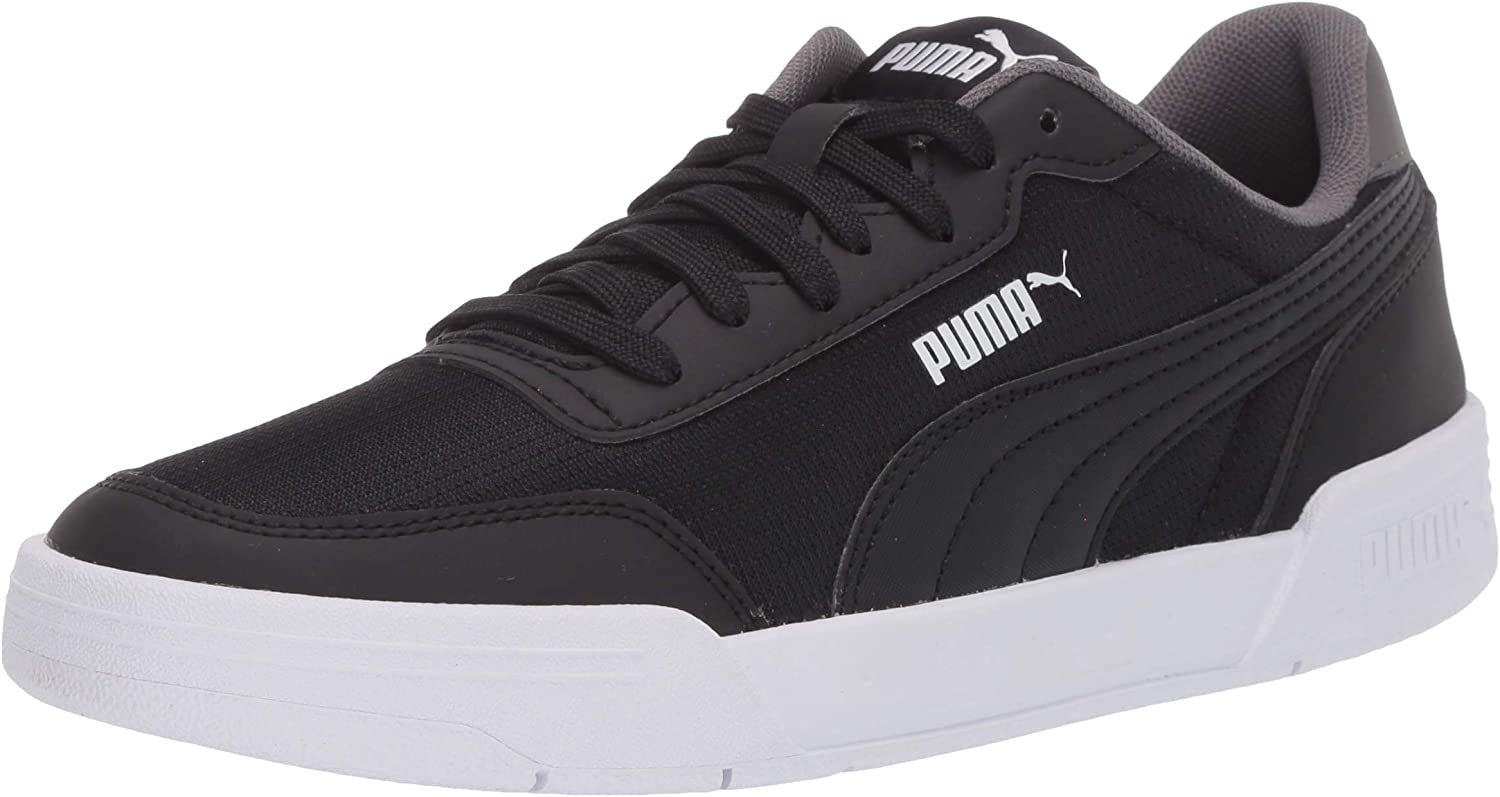 PUMA Caracal Cheap mail order sales Sneaker Reservation