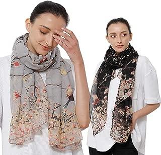 day trip shawl