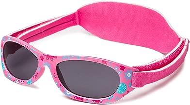 Amazon.es: gafas bebe chicco