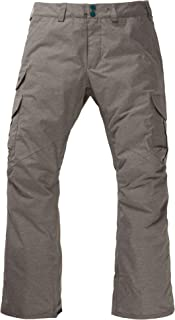 Burton Cargo Tall Snowboard Pants Mens