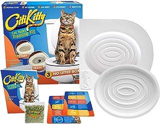Mumoo Bear Citty Kitty Toilet Training Kit