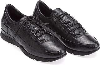 MAMMAMİA 575 Gerçek Deri Bayan Ayakkabı