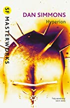 Hyperion (S.F. Masterworks)