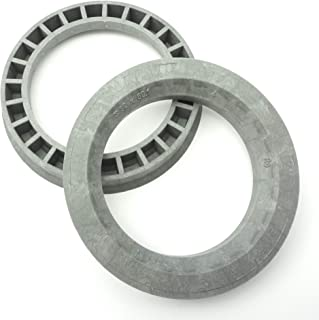 Suchergebnis Auf Für Autofelgen 0 20 Eur Felgen Reifen Felgen Auto Motorrad