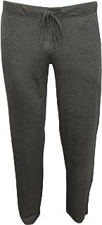 Hom Men's Kid Pantalon Modal Uni Sports Trousers