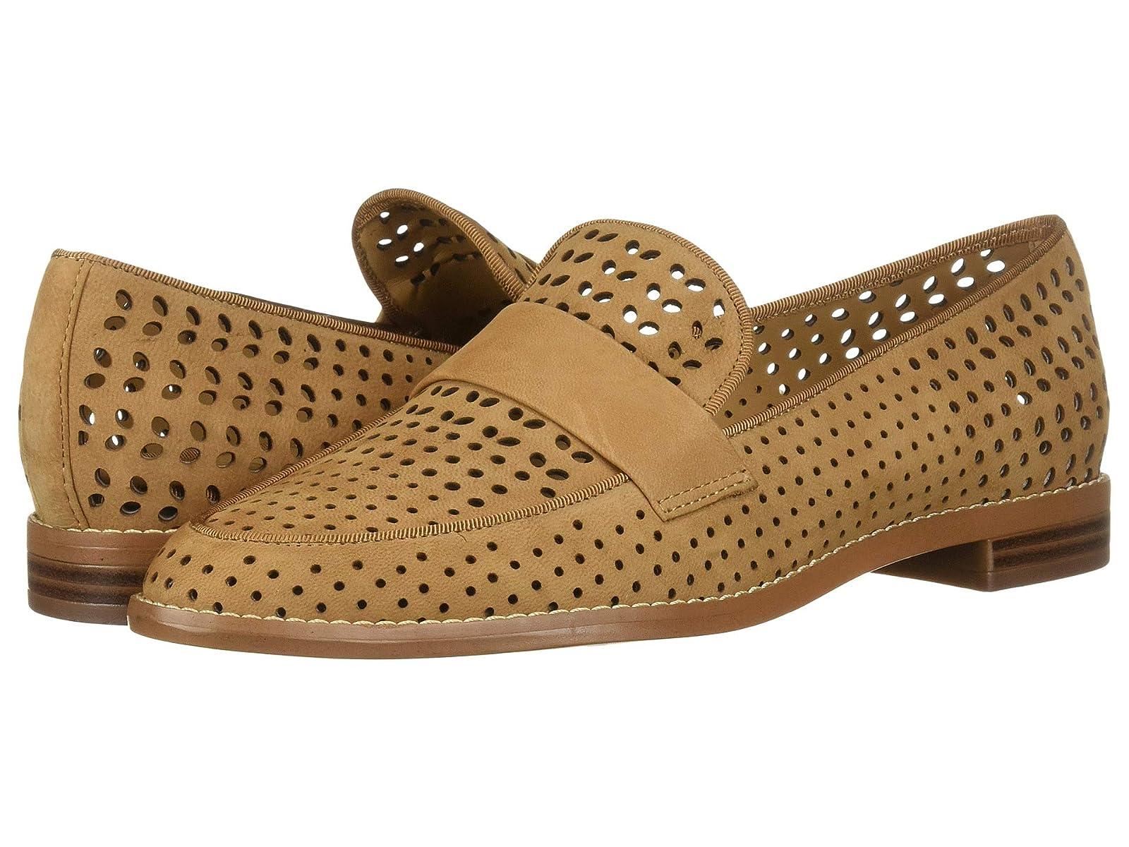 Franco Sarto Hudley 2Atmospheric grades have affordable shoes