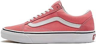 Best vans old skool womens pink Reviews