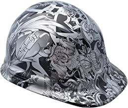 Best hydro dipped patterns Reviews