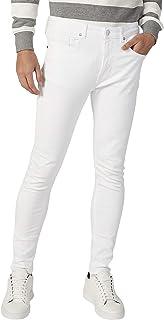 Lee Cooper Men 8601077 SKINNY Trousers