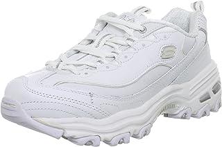 11422 BKW - Zapatillas de Deporte para Mujer