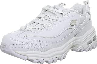 Sport Women's D'Lites Original Non-Memory Foam Lace-Up Sneaker