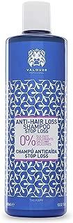 Mejor Intragen Anti Hair Loss Parches de 2020 - Mejor valorados y revisados