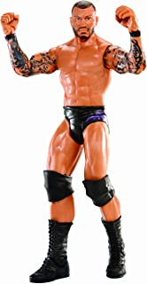 WWE Series #32 - Royal Rumble 2013 Randy Orton #51 Figure