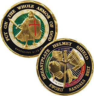 seahawks challenge coin