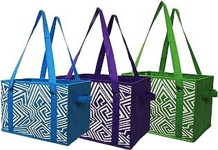 Best folding tote bag Reviews