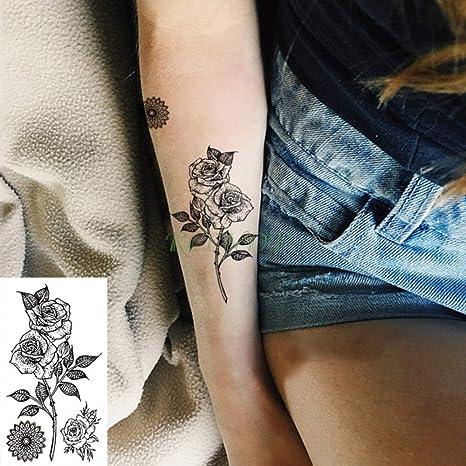 Tattoos männer intim Tattoo Intim