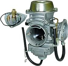 Caltric Carburetor for Polaris Sportsman 500 4X4 Ho 2001-2005 2010-2012