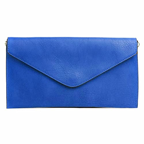 917b238cc4b Aossta Ladies Envelope Evening Clutch Wedding Party Bags