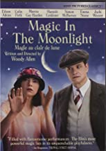 Best colin firth movies magic in the moonlight Reviews
