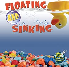 Best floating and sinking book Reviews