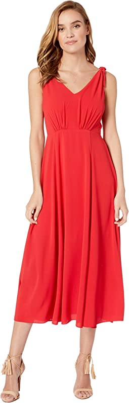 e6d2673f1b65 Women's Red Dresses | Clothing | 6PM.com