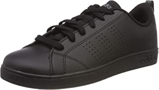 adidas Boys' VS Advantage CL Shoes, Core Black/Core Black/Onix