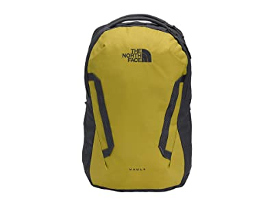 The North Face Recon Squash Backpack (Youth)