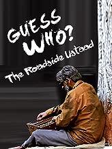 bollywoodlife guess who