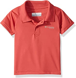 Best toddler boy columbia shirts Reviews
