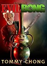 Best the evil bong Reviews