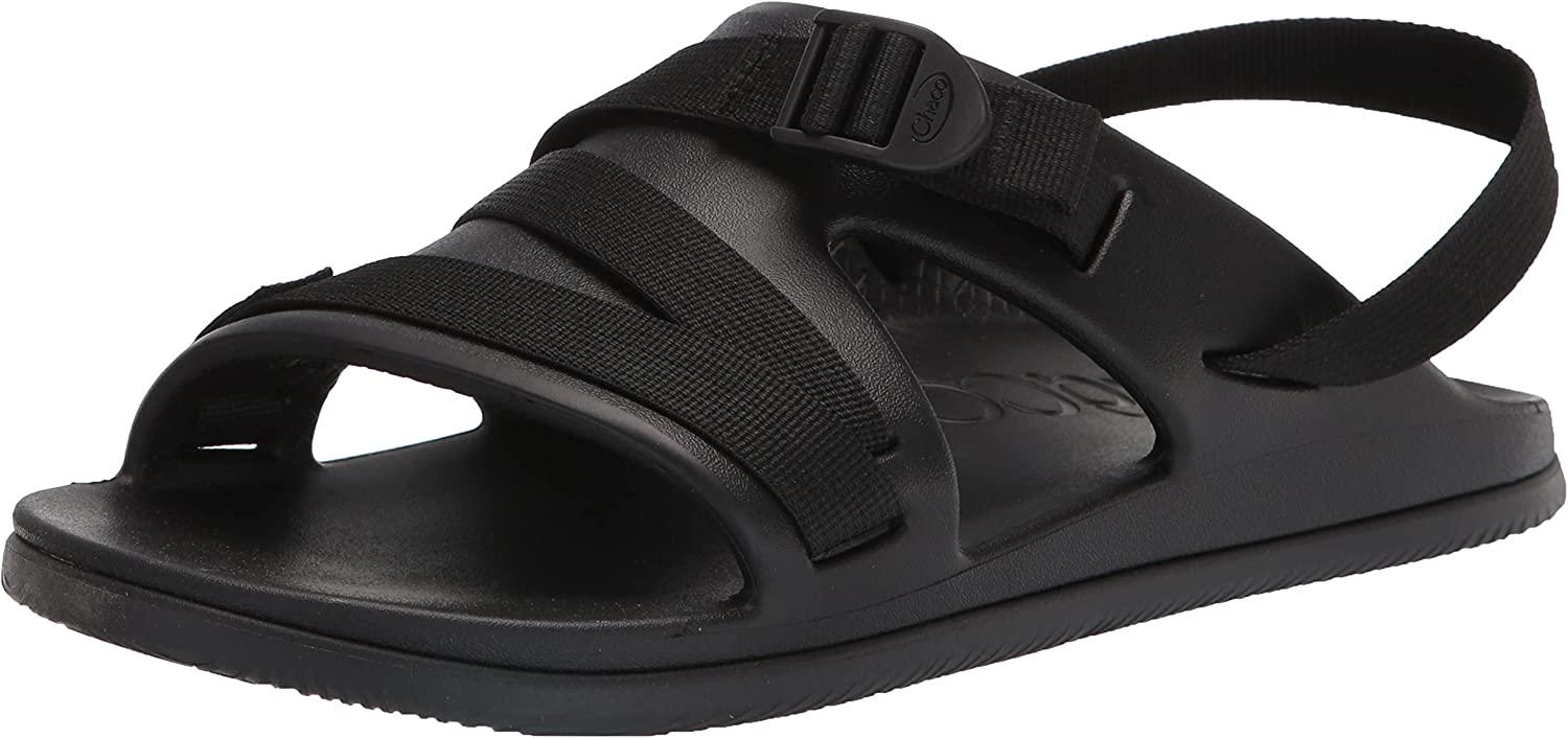 Chaco Men's Chillos Sport Gifts Now on sale Sandal