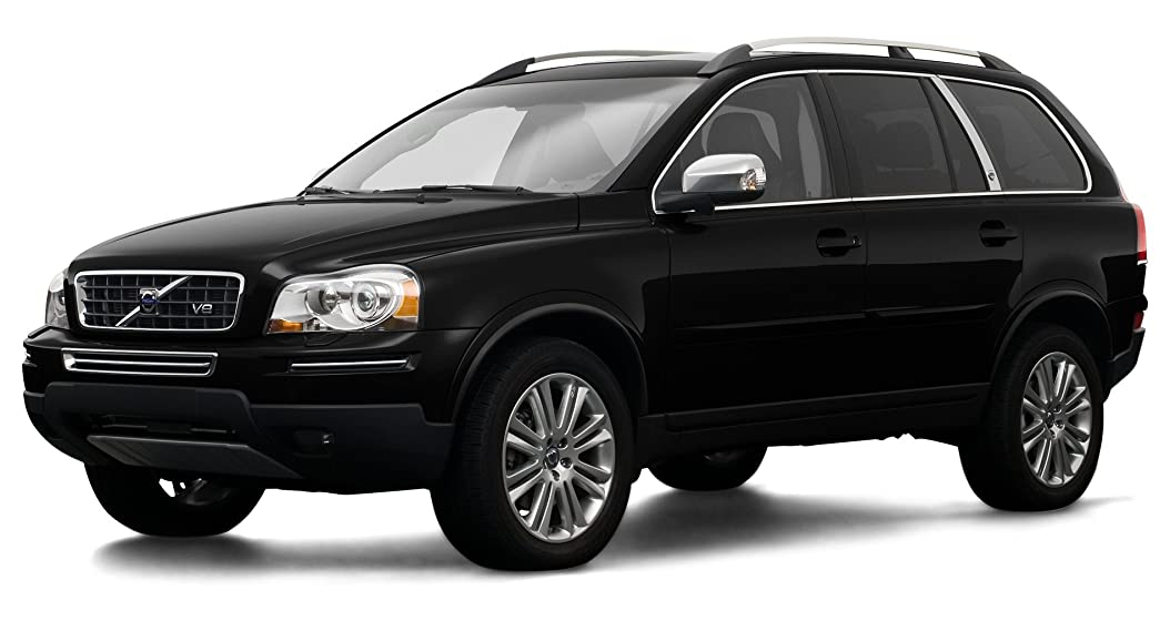photos info volvo drive s suv driver reviews photo news review first original car and