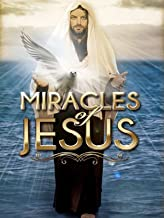 jesus christ miracles videos