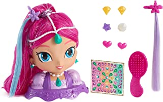 Best shimmer and shine sparkle and style Reviews