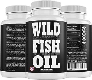 menhaden fish oil dpa