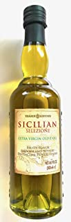 Best trader giotto olive oil Reviews