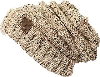 crochet minion beanie hat