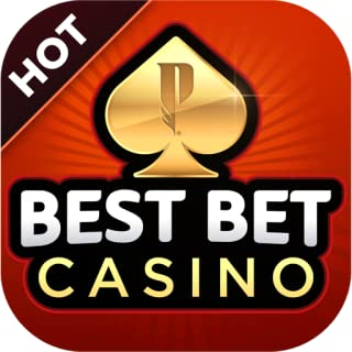 Best Bet Casino™ - Free Slots & more!