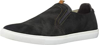 Unlisted by Kenneth Cole Mens UMF9047N1 Stand Slip on