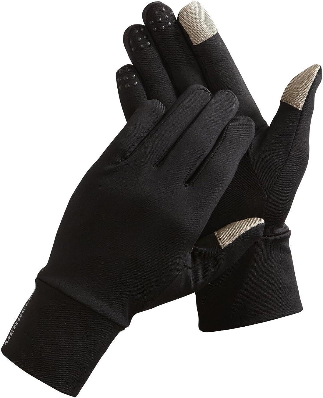 Merrell Women's Allez Touch Gloves