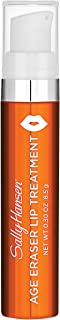 Sally Hansen Clinical Lipcare Collection Age Eraser Lip Treatment, 0.3 Ounce